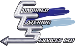 Combined Catering Services Ltd.